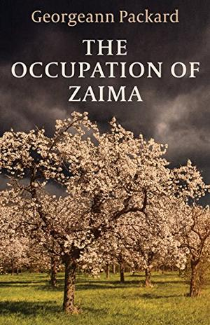 THE OCCUPATION OF ZAIMA
