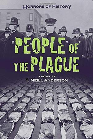 PEOPLE OF THE PLAGUE