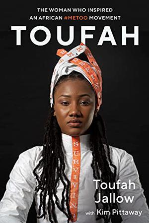 TOUFAH