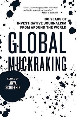 GLOBAL MUCKRAKING