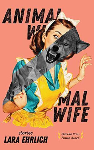 ANIMAL WIFE