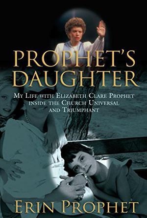 PROPHET'S DAUGHTER