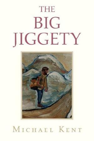 THE BIG JIGGETY