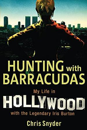 HUNTING WITH BARRACUDAS
