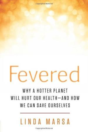 FEVERED