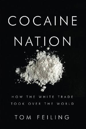 COCAINE NATION