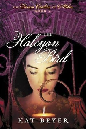 THE HALCYON BIRD