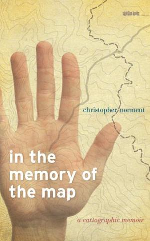 IN THE MEMORY OF THE MAP