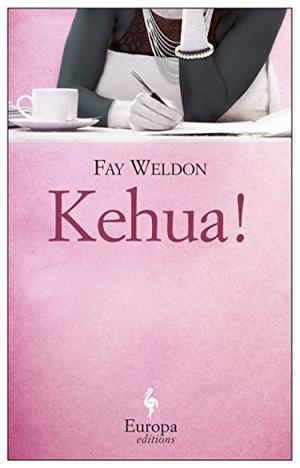 KEHUA!