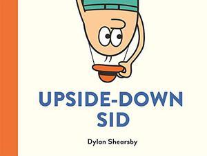 UPSIDE-DOWN SID