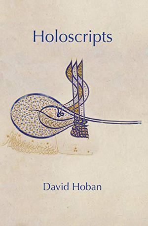 Holoscripts