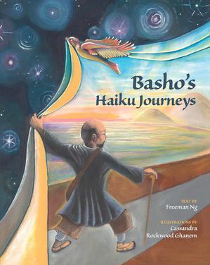 BASHO'S HAIKU JOURNEYS