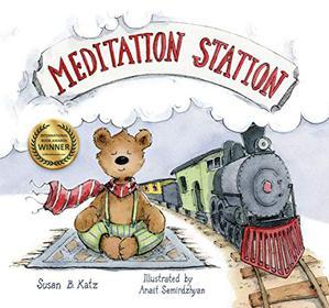 MEDITATION STATION