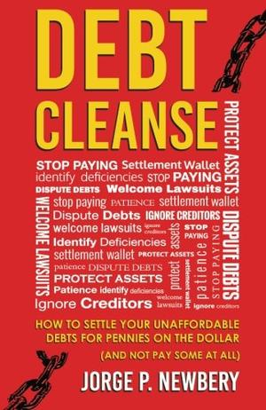 Debt Cleanse