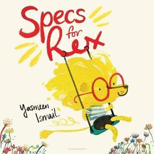 SPECS FOR REX