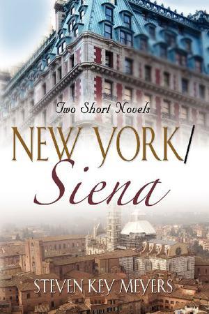 NEW YORK/SIENA