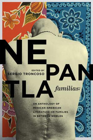 NEPANTLA FAMILIAS