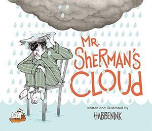 MR. SHERMAN'S CLOUD