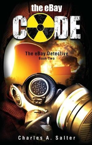 The eBay Code