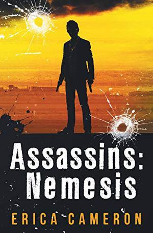 ASSASSINS: NEMESIS
