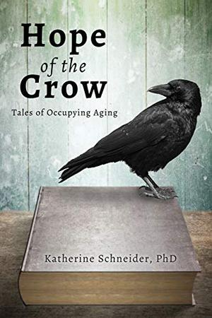HOPE OF THE CROW