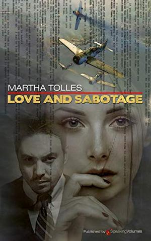 LOVE AND SABOTAGE