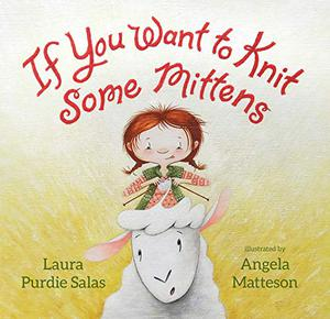 IF YOU WANT TO KNIT SOME MITTENS