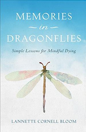 MEMORIES IN DRAGONFLIES