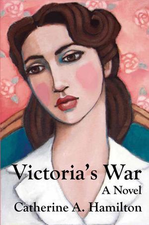 VICTORIA'S WAR