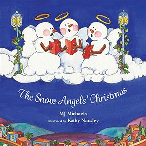 THE SNOW ANGELS' CHRISTMAS
