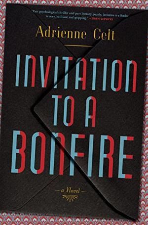 INVITATION TO A BONFIRE