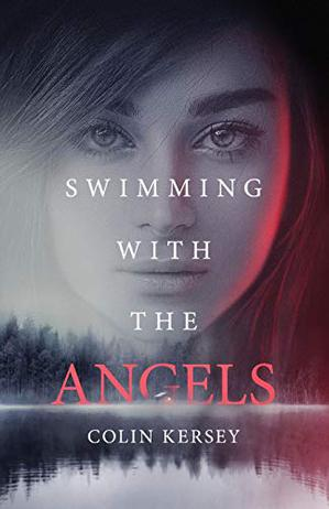SWIMMING WITH THE ANGELS