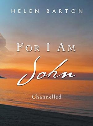 FOR I AM JOHN