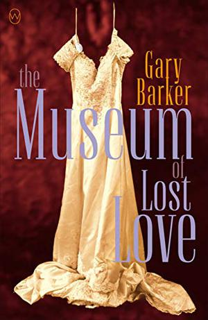 THE MUSEUM OF LOST LOVE
