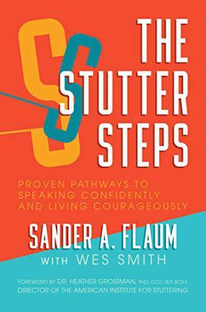 THE STUTTER STEPS