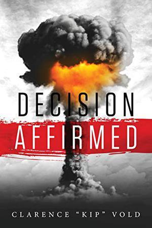 DECISION AFFIRMED