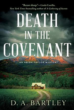 DEATH IN THE COVENANT