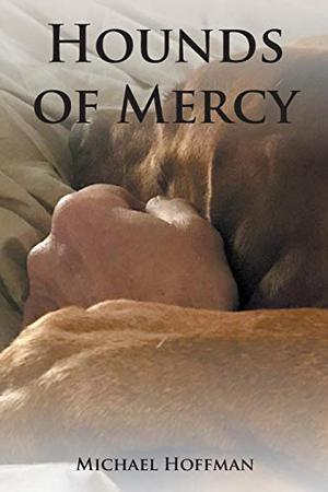 HOUNDS OF MERCY