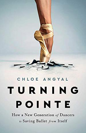TURNING POINTE