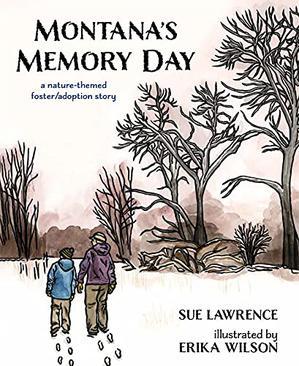 MONTANA'S MEMORY DAY