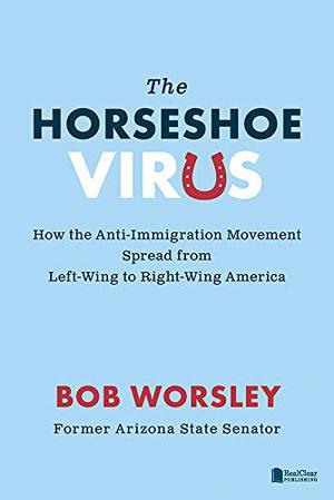 THE HORSESHOE VIRUS