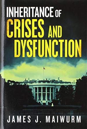INHERITANCE OF CRISES AND DYSFUNCTION