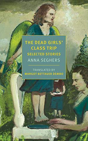THE DEAD GIRLS' CLASS TRIP