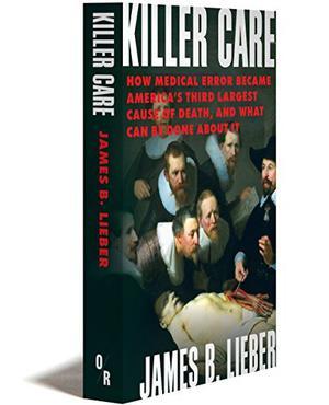 KILLER CARE