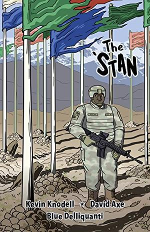THE 'STAN