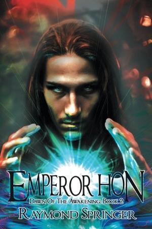 EMPEROR HON