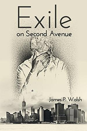 EXILE ON SECOND AVENUE