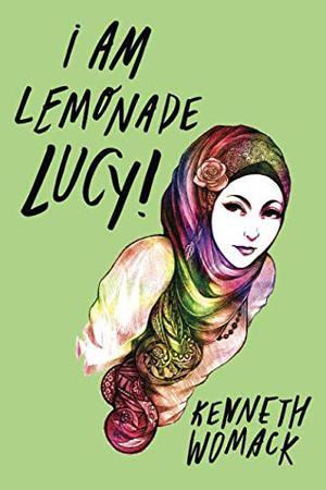 I AM LEMONADE LUCY!