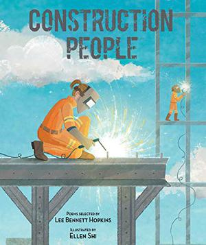 CONSTRUCTION PEOPLE