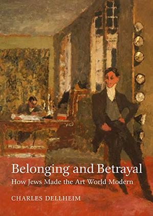 BELONGING AND BETRAYAL